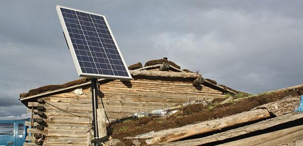 sustainability world bank photo stream