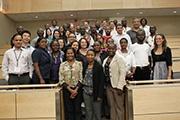 Global Health 2011