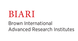 Brown International Advanced Research Institutes