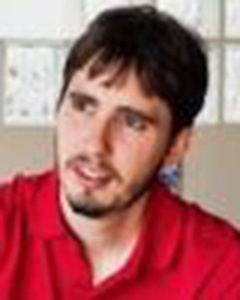 Heitor Sandes Pellegrina
