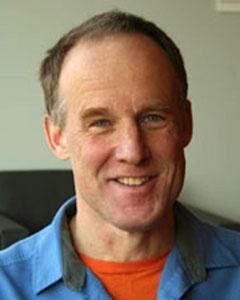 Andrew Blackadar