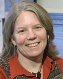 Linda A. Deegan