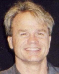 James N. Green