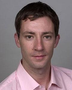 Derek Stein