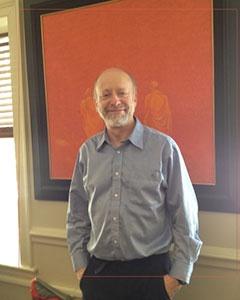 David Targan