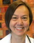 Susan Cu-Uvin