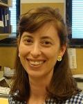 Beth Burgwyn Fuchs
