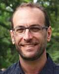Neil Safier
