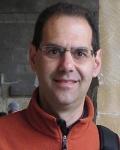 Stephen J. Sheinkopf