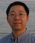 Jim Tang