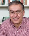 Luiz F. Valente