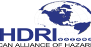 NAAHDRI Logo