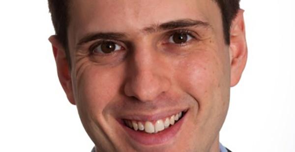 Josiah Kaplan