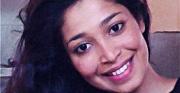 Photo of Gayatri Vijaysimha