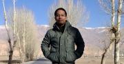 Allan Mendoza