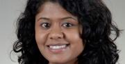Sonya Naganathan