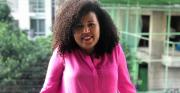 Samrawit Assefa Melles