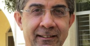 Photo of Fouad Fouad