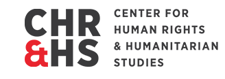 Center for Human Rights and Humanitarian Studies (CHRHS)