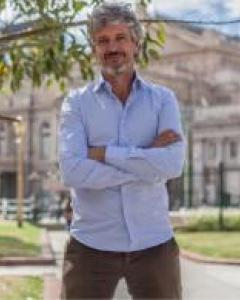 Marcelo Leiras