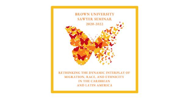 Sawyer Seminar logo