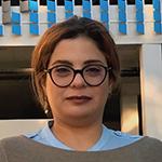 Samine Tabatabaei