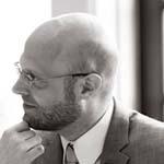 Dean Accardi
