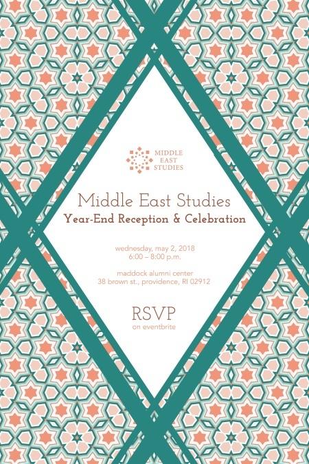 MES-2018-Spring-Reception