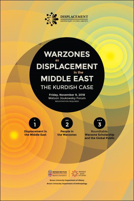 11_09_2018_displacement