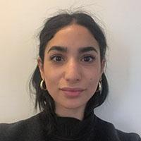 Layla Heidari
