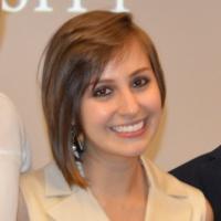Sophia-Sepulveda