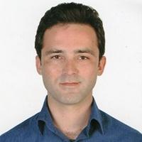 Anil Askin