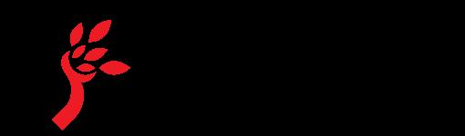 Palestinian Studies logo
