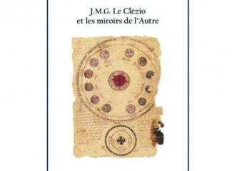 J. M. G. Le Clézio et les miroirs de l'autre book cover