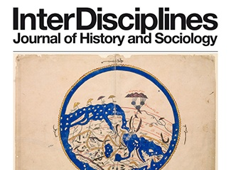 InterDisciplines: Journal of History and Sociology