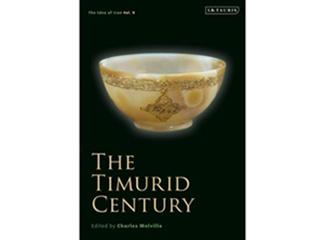 The Timurid Century