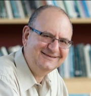 Beshara Doumani, Mahmoud Darwish Professor in Palestinian Studies