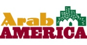 arab-america