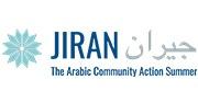 Jiran logo