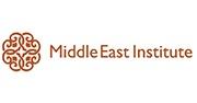 Miiddle-East-Institute