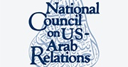 National-Council-on-U.S.-Arab-Relations