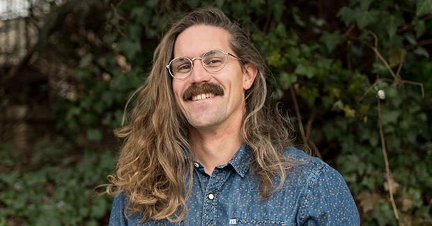 Paul Kohlbry