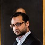 Faiz-Ahmed
