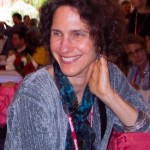 Amy Remensnyder