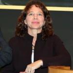 Nina Tannenwald