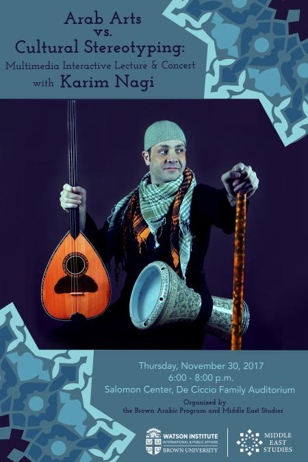 Karim-Nagi