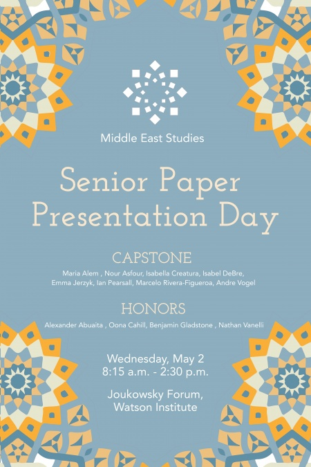 05_02_2018_senior-paper-presentation-day