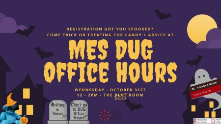 mes-dug-office-hours