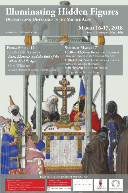 New-England-Medieval-Studies-Consortium