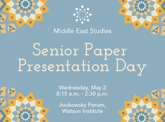 MES-Senior-Paper-Presentation-Day